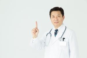 医者が伝えるポイント