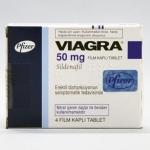 viagra50mg-300x293