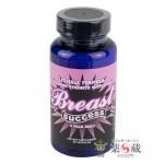 breastsuccess