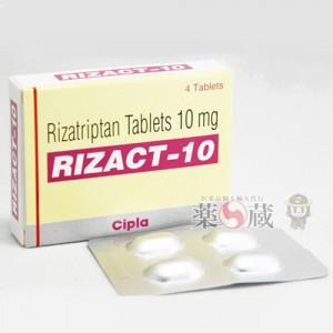rizact