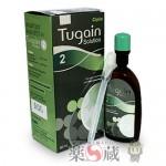 ツゲイン(tugain)10%