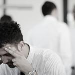 うつ病を薬なしで克服する事は可能?抗うつ剤を使わない治療法とは?