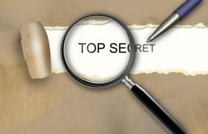 s_top-secret_MJ1hX___