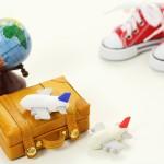 海外旅行で絶対に必要になる常備薬と荷物準備するときのおすすめ情報