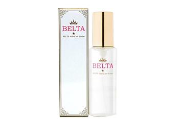 ベルタ育毛剤(BELTA)