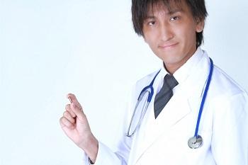正規品と後発医薬品の違い