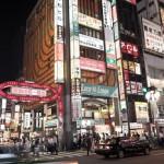 新宿でED治療したい!シアリスの処方が可能な専門クリニックまとめ