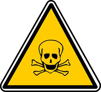 バイアグラの偽物の危険性