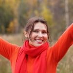 カンジダ(カンジタ)症の自然治癒はあり得る?気になる治療法まとめ