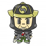 kuranosuke (1)