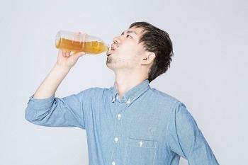バリフの飲み方・服用方法