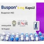 BUSPON-blog