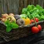 利尿作用のある食べ物ってある?健康のために食事に大切さを学ぶ