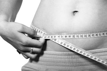 食欲抑制剤とリデュース