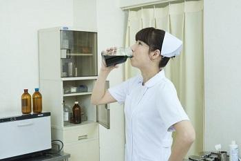 食欲抑制剤の使い方・飲み方