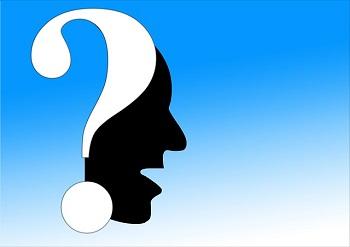 結局どのED治療薬がオススメ?