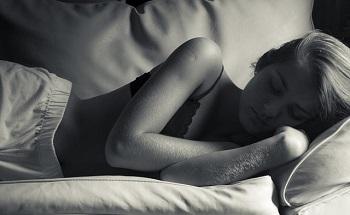 ザレプロンと睡眠作用