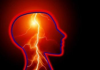 イミグラン 頭痛