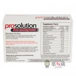 prosolution-pill