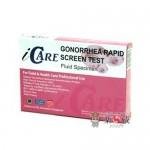 GonorrheaTestKit